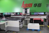 Descarga de la pila para máquina de impresión