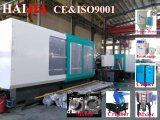 Power Saving plastic Injection Moulding Machine Hjf240