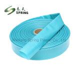 Schlauch Belüftung-Layflat/Einleitung-Schlauch gelegter flacher Schlauch-Hersteller