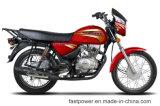 El boxeador de motocicletas de alta calidad 150 cc
