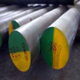 1.3243 M35高い靭性の高速特別な鋼材