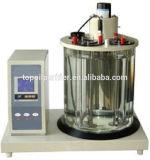 Польностью автоматические дензиметр нефтепродуктов/анализатор плотности масла смазки