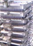 Алюминиевого сплава отливки для деталей с Anodizing