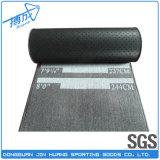 Источник питания Bcsports резиновый коврик