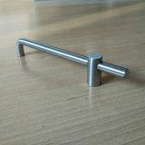 Punho do aço inoxidável da mobília (RS047)