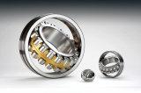 Qualitäts-kugelförmige Rollenlager 24024, 24026, 24028, 24030, 24032, 24034, 24036, 24038, 24040