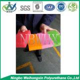 Colorant orange pour les produits L580 de polyuréthane