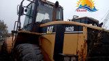 Rad-Ladevorrichtung der Eexcellent Arbeitsbedingung-Katze-962g für Verkauf