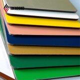 Ideabond panneau composite aluminium (AF-370)