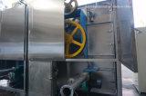 Lavatrice dell'ozono della macchina dell'ozono di serie del CY