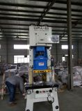 machine de presse de 25t 40t pour la presse et la Chine de pouvoir mécaniques de tonnes de la presse 63t