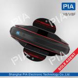Alleinvertreter Inmotion V8, der elektrisches Fahrzeug mit Cer Selbst-Balanciert
