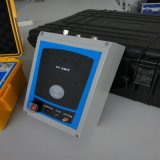 Appareil de contrôle neuf de courant de fuite de dispositif de protection contre la foudre