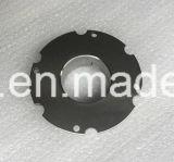 Точность подвергла машинное оборудование механической обработке прессформы автоматизации частей металла