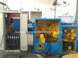 Las ventas calientes Hxe-24dt mojaron la máquina de gráfico con la máquina continua del recocido (el surtidor de China)