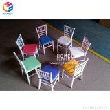 أطفال أثاث لازم حزب راتينج أكريليكيّ [شفري] كرسي تثبيت