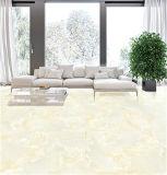 600x600mm vitrage des carreaux de sol en céramique polie en provenance de Chine
