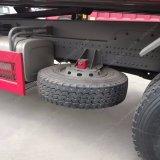 輸送のためのSinotruk HOWO 20 CBM 6X4のダンプの/Tipperのトラック