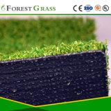 Campo de Golf de césped sintético con un buen rendimiento deportivo (GFP)