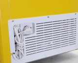 compressore di CC 12/24volt surgelatore di energia solare di 150 litri
