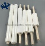 Машины для очистки Autometic Dek SMT паяльной пасты для рулонов бумаги