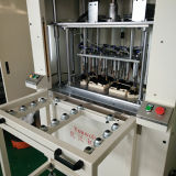 최신 용해 PCB 널을%s 플라스틱 용접 기계