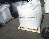 Brominated Vlam - het Ethaan van vertragersDecabromodiphenyl (DBDPE)
