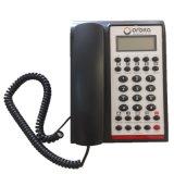 De Telefoon Microtel van Guestroom van de Telefoon van het hotel