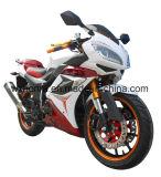 150cc、200ccの250ccスポーツのオートバイ、オートバイ、通りのオートバイを競争させる製造業者