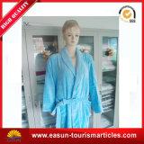 卸し売り高品質タオルファブリックホテルの浴衣