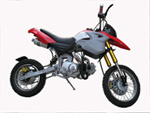Dirtbike (YS-DB14)