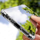 Téléphone mobile pour téléphone déverrouillé XS S9 Plus Smart Phone Xs Max double Sim de téléphone de la Chine Prix du téléphone mobile