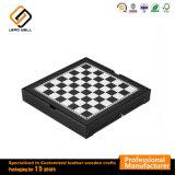 Classics 5-en-1 juego de Backgammon cinco juegos clásicos