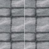 Tegel 400X400mm van de Vloer van de Muur van het Cement van het Bouwmateriaal Ceramische