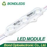 Venta caliente SMD LED SMD 2835 Diseño de Corea del módulo de señal