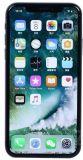 "OEM van WCDMA Smartphone Phonex Slimme Telefoon X 5.5 "" Cellphone"