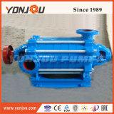 Yonjou D Seiresの高圧水ポンプ