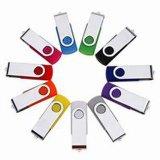 Красочные оригинальные новые поступления поощрение высокого качества исходного флэш-накопитель USB с индивидуального логотипа Flash диск для перьев Кингстон диск