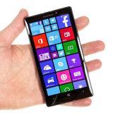 Telefono mobile rinnovato del telefono di Lumia 930 Windows per Nokia