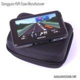 기관자전차와 자전거를 위한 관례 GPS 단단한 케이스