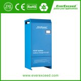 Everexceed 48V 높은 주파수 Nchf 단 하나 삼상 사이리스터 정류기 또는 산업 배터리 충전기, DC UPS;