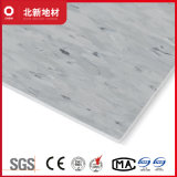 薄い灰色の床タイル2mm Tcd 314
