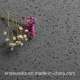 Faible prix Quartz coloré dalle de pierre artificielle