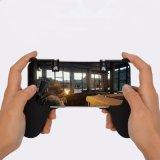 Regolatore senza fili di vendita caldo del gioco di Gamepad/Joypad/per il cellulare/iPad/PC