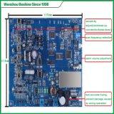 堅い札の柔らかいラベルのためのBS-2118 RF 8.2MHzの頻度EAS機密保護の警報システムのアンテナ探知器