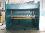 Wc67K Servo CNC Máquina de prensa de doblado proveedores en China