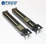 線形モジュールKt50シリーズKt5002p 300A1F3の線形アクチュエーター