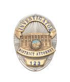 Pas de MOQ Logo personnalisé de l'épinglette de souvenirs de gros bouton/Métal/étain/de la police et armée de terre/Militaire/pavillon /emblème/nom/voiture/dur de l'émail doux/Médaille d'un insigne pour cadeau promotionnel