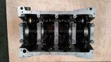 3.9Lディーゼル機関のトラックエンジンの掘削機エンジン3903920 4991816のための4btシリンダブロック