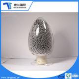 粉砕のためのAISI1010 1015 G500 G1000の小さく大きい高炭素の鋼球
